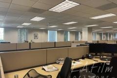 Pointe-Office-Building-Suite-105-Building-Image-028