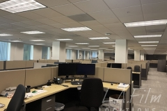 Pointe-Office-Building-Suite-105-Building-Image-029