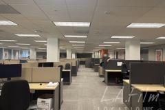 Pointe-Office-Building-Suite-105-Building-Image-030