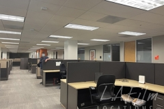 Pointe-Office-Building-Suite-105-Building-Image-031