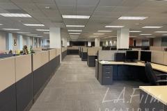 Pointe-Office-Building-Suite-105-Building-Image-032