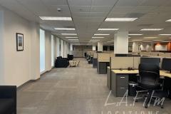 Pointe-Office-Building-Suite-105-Building-Image-033
