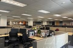 Pointe-Office-Building-Suite-105-Building-Image-034