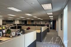 Pointe-Office-Building-Suite-105-Building-Image-035