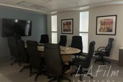 Pointe-Office-Building-Suite-105-Building-Image-036