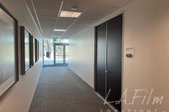 Suite-275-Building-Image-001