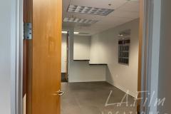 Suite-275-Building-Image-003