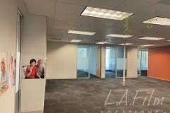 Suite-275-Building-Image-004