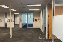 Suite-275-Building-Image-007