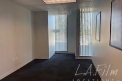 Suite-275-Building-Image-010
