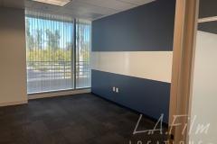 Suite-275-Building-Image-011