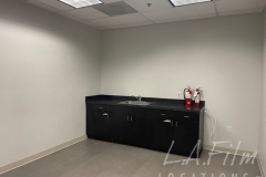 Suite-275-Building-Image-012