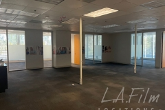 Suite-275-Building-Image-014