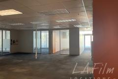 Suite-275-Building-Image-015