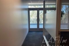 Suite-275-Building-Image-016