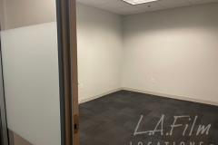 Suite-275-Building-Image-018