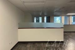 Suite-275-Building-Image-020