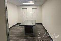 Suite-275-Building-Image-023