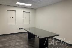 Suite-275-Building-Image-024