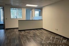 Suite-275-Building-Image-025