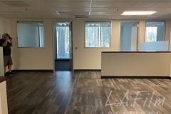 Suite-275-Building-Image-026