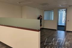 Suite-275-Building-Image-027