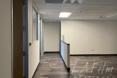 Suite-275-Building-Image-028