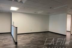 Suite-275-Building-Image-029