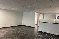 Suite-275-Building-Image-030