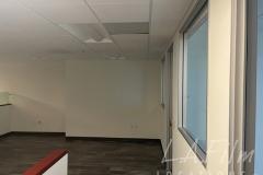 Suite-275-Building-Image-033
