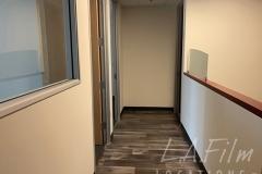 Suite-275-Building-Image-034