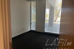 Suite-275-Building-Image-035