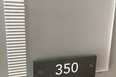Suite-350-Building-Image-001
