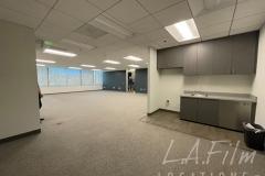 Suite-350-Building-Image-002