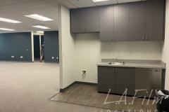 Suite-350-Building-Image-004