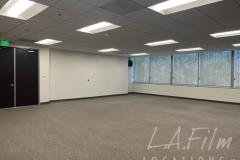 Suite-350-Building-Image-006