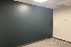 Suite-350-Building-Image-008