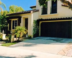 ACE_002_Front of House 2