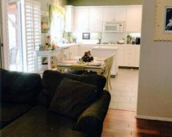 ACE_014_Family Room - Kitchen