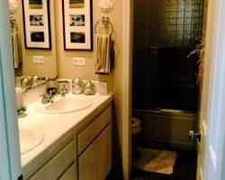 ACE_017_Upstair bathroom