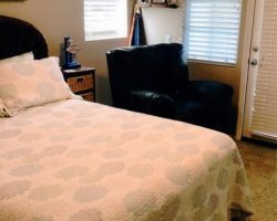ACE_020_2nd Bedroom 3