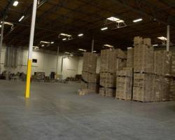 warehouse_0004