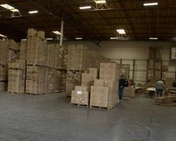 warehouse_0005