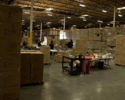 warehouse_0014