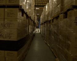 warehouse_0016