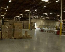 warehouse_0020
