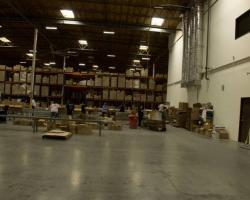 warehouse_0022