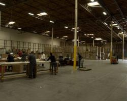 warehouse_0026