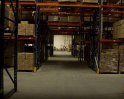warehouse_0029