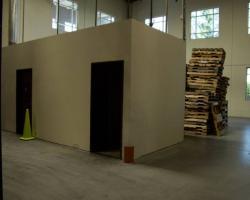 warehouse_0033